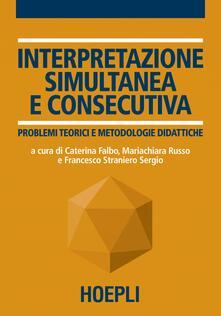 Interpretazione simultanea e consecutiva.pdf