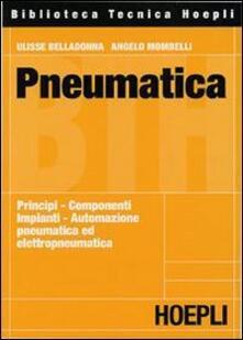Pneumatica