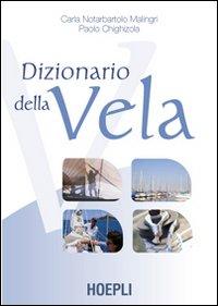 Dizionario della vela