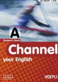 Voluntariadobaleares2014.es Channel your english. Vol. 1 Image