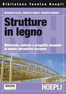 Strutture in legno. Materiale, calcolo e progetto secondo le nuove normative europee.pdf