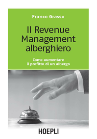 Il revenue management alber...