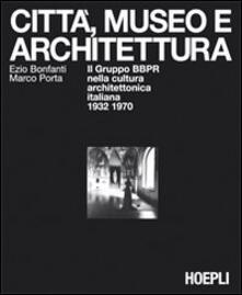 Filippodegasperi.it Città, museo e architettura Image
