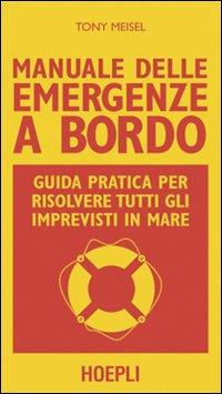 Manuale delle emergenze a b...