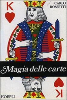 Magie delle carte.pdf