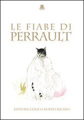 Le fiabe di Perrault