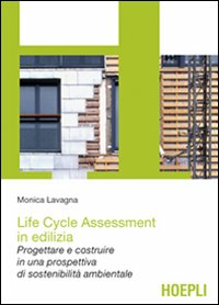 Life cycle assessment in ed...