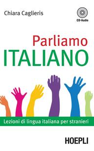 Parliamo italiano. Lezioni ...