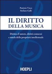 Il diritto della musica