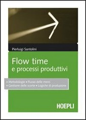 Flow time e processi produttivi