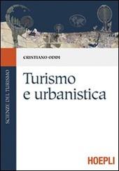 Turismo e urbanistica