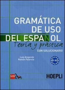 Gramatica de uso del español para extranjeros. Vol. 2.pdf