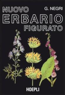 Vitalitart.it Nuovo erbario figurato Image