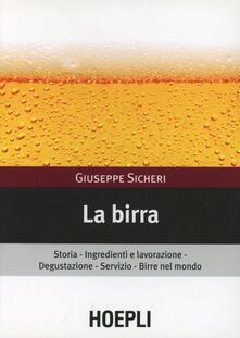 La birra.pdf