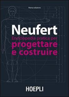 Ipabsantonioabatetrino.it Enciclopedia pratica per progettare e costruire Image