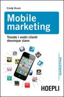 Winniearcher.com Mobile marketing. Trovare i vostri clienti dovunque siano Image