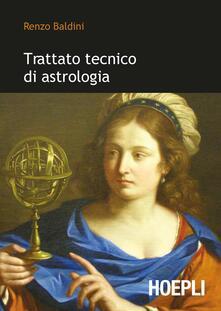 Voluntariadobaleares2014.es Trattato tecnico di astrologia Image