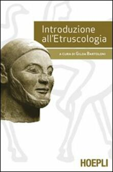 Introduzione alletruscologia.pdf