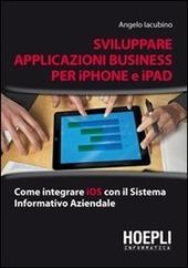Applicazioni business per iPhone e iPad