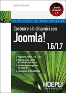 Costruire siti dinamici con Joomla! 1.6-1.7.pdf
