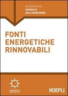 Rallydeicolliscaligeri.it Fonti energetiche rinnovabili Image