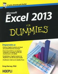 Excel 2013 For Dummies.pdf