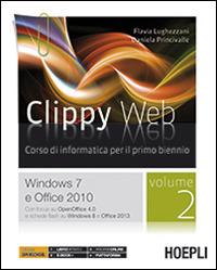 CLIPPY WEB 2