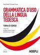 Grammatica d'uso del