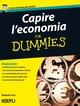 L' economia per tutt
