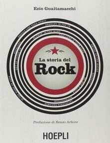 Rallydeicolliscaligeri.it La storia del rock Image