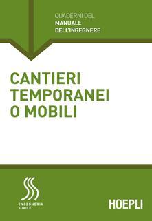 Cantieri temporanei o mobili.pdf