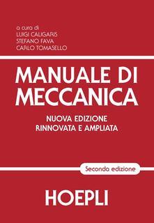 Manuale di meccanica.pdf