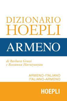Dizionario Hoepli armeno. Armeno-italiano, italiano-armeno.pdf