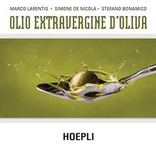 Olio extravergine doliva.pdf