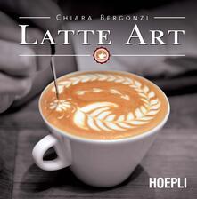 Latte art.pdf