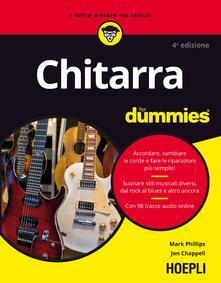 Chitarra for dummies.pdf