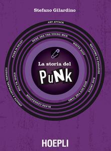 La storia del punk.pdf