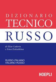 Dizionario tecnico russo.pdf