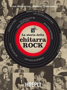 La storia della chitarra rock.pdf