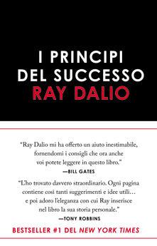 I principi del successo.pdf