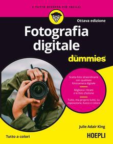 Fotografia digitale For Dummies.pdf