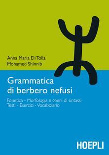 Grammatica di berbero nefusi.pdf