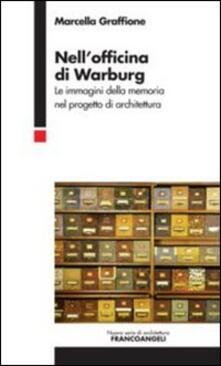 Daddyswing.es Nell'officina di Warburg. Le immagini della memoria nel progetto di architettura Image
