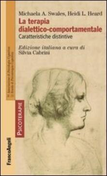 La terapia dialettico-comportamentale. Caratteristiche distintive.pdf