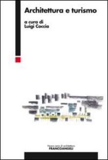 Architettura e turismo.pdf