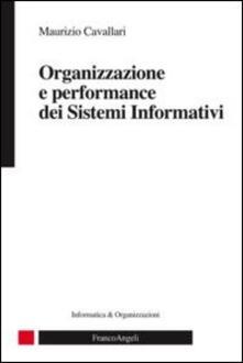 Organizzazione e performance dei sistemi informativi.pdf