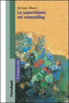 La supervisione nel counselling.pdf