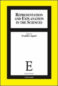 Libro Representation and explanation in the sciences