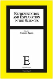 Representation and explanation in the sciences