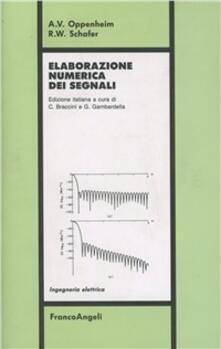 Elaborazione numerica dei segnali.pdf